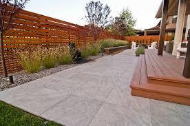 landscaper landscape design hardscaping boise id sterling