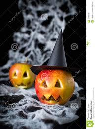 halloween treats for children stock photo image 42148738
