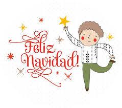feliz navidad christmas card 21 best feliz navidad images on merry christmas