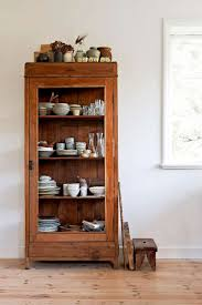 kitchen display cabinets 374 best armoire cabinet images on pinterest cupboards cabinets