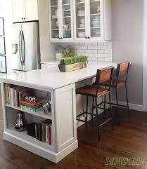 Counter Height Kitchen Island - home ideas bar height dinette sets dining room table height