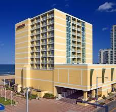 Comfort Inn Virginia Beach Oceanfront Sheraton Virginia Beach Oceanfront Hotel Hipmunk