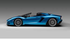 lamborghini aventador sketch the new lamborghini aventador s roadster is here mauritimes