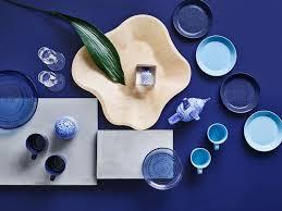 fabriquer ses meubles de cuisine soi m麥e les 92 meilleures images du tableau design sur