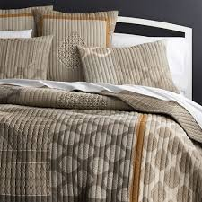 Duvet Covers Restoration Hardware Bed Linen Outstanding Crate And Barrel Bedspreads Crate And
