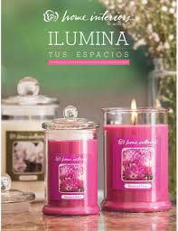 home interior products catalog home interiors cat磧logo de velas arom磧ticas decorativas 2010 pdf
