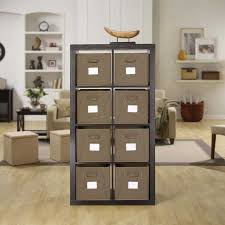 living room ls walmart furniture inspiring office storage ideas with nice walmart file