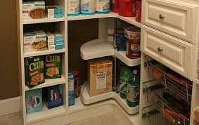 how to organize a lazy susan cabinet lazy susans for pantry organization closet