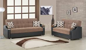 Light Grey Walls by Awesome Living Room With Grey Walls And Light Brown Sofa For