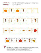 thanksgiving math worksheets school sparks