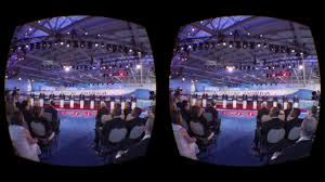 the best samsung gear vr apps games videos and experiences to