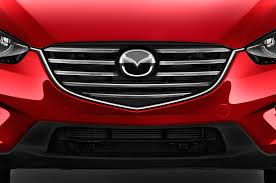 mazda car range 2016 2016 mazda cx 5 reviews and rating motor trend