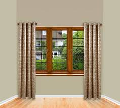 Side Panel Curtains Side Panel Curtain Hardware Curtain Rods
