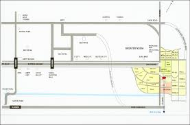 Greater Noida Metro Map by Location Msx Mall Inox Multiplexes Greater Noida