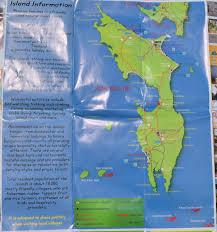 7 things to do on the magical island of koh yao yai u2013 the last of