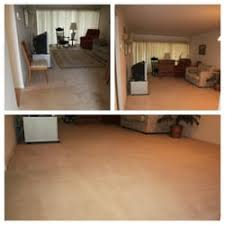 stainbusters carpet cleaning carpet cleaning 2831 51st st sw
