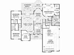 house plans 2000 square feet 5 bedrooms marvelous under 2000 sq ft house plans photos best ideas