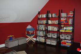 furniture interesting corner target bookshelf on cozy berber