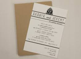 telegram wedding invitation telegram wedding invitation papermarc melbourne australia