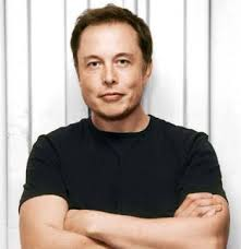 biography book elon musk elon musk biography success story of the 21st century innovator
