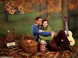 couple romance hd wallpaper desktop background