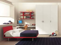 Bedroom Layouts For Teenagers teens room teens room awesome themes for teenage bedroom ideas
