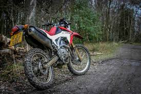 cheap motocross bikes for sale uk honda crf250l long term test u2013 the ultimate second bike