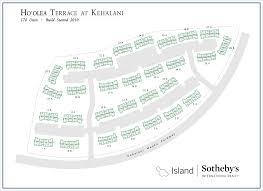 hoolea terrace at kehalani for sale wailuku real estate
