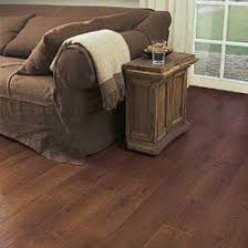 Balterio Laminate Flooring Tradition Quattro Tasmanian Oak Laminate Flooring 498