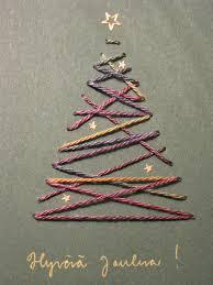 bildergebnis für joulukortti ideoita weihnachtskarten