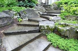 Zen Garden Rocks Landscaping Stones Rock Services We Offer Zen Garden Rocks Stones
