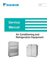 19238173 air conditioning refrigeration heat pressure