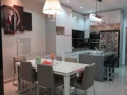 beautiful dry kitchen cabinet taste