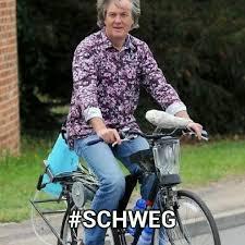Top Gear Memes - james may of top gear uk memegram