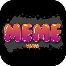 Meme Maker Free - meme maker funny meme generator free memes app ca