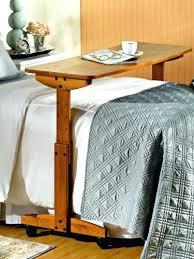 Buy Laptop Desk Best Buy Laptop Stand Best Buy Laptop Desk For Bed Wooden Laptop