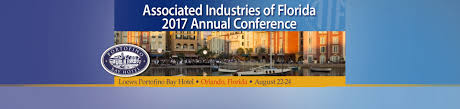associated industries of florida