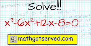 how to solve higher degree polynomials 4 terms factoring algebra 2 common core al2hu3l5 real roots