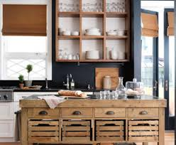 100 storage island kitchen furniture kitchen island kitchen