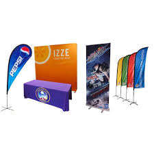 table banners and signs banners signs