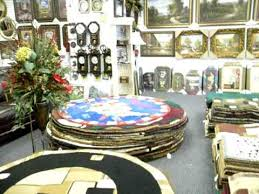 Home Decor Dallas Tx American Home Decor 11274 Harry Hines Blvd Dallas Tx 75229 Open 7