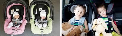 norme siège auto bébé guide d achat siège auto de bébé