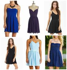 sorority formal dresses what to wear to a fraternity semi formal