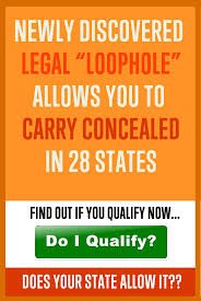 Ohio Concealed Carry Reciprocity Map by The 25 Best Concealed Carry Map Ideas On Pinterest Concealed