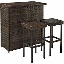 furniture fantastic crosley patio furniture for patio furniture