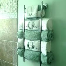 towel storage ideas for small bathroom towel storage small bathroom dotacja info