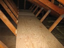 garage attic storage ideas home design