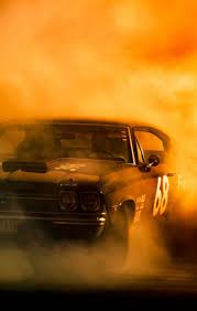 Chevy Muscle Cars - 164 best american muscle images on pinterest car cool cars and