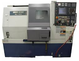 cnc machining york machine shop cnc machining custom 3d on site