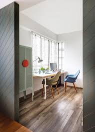 home decor study room 8 study room design ideas home decor singapore grouse interior